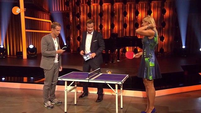Die Lars-Reichow-Show vom 28.07.2015