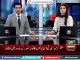Sipah Sahaba ke Sarbrah Malik Ishaq Halaq