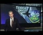 911 WTC truth where was the bush family?