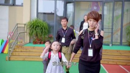 小爸媽 第11集 Junior Parents Ep11
