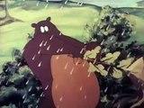 Проделки Рамзеса 2 из 4 мультфильмы cartoon мультики советские мультфильмы русские мульты