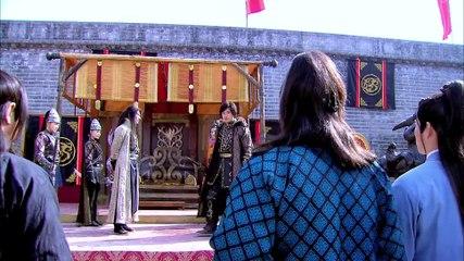 仙俠劍 第39集 Xian Xia Sword Ep39