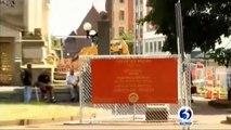 Plans underway to redevelop New Britain's downtown WFSB 7/28 6PM