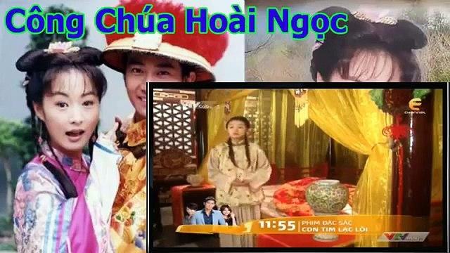 5S Online Phim Công Chúa Hoài Ngọc Tập 112 phim HD trên VTVCab5 (19_6_2015).mp4