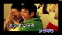 胡彥斌《 男人KTV 》KTV/MV