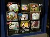 Cartoon Network IPTV / VOD