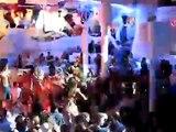 Ukrayna gece hayati klub ibiza Odessa| Lx.ua