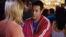 Just Go with It - Trailer (Starring: Adam Sandler, Jennifer Aniston, Brooklyn Decker)
