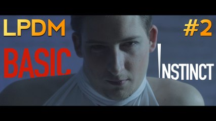 LPDM - Basic Instinct
