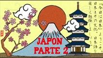 QUE NO SOY JAPONES!! (JAPON 2) - TOKIO