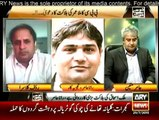 Khabar Say Khabar Tak - 29th July 2015