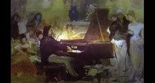 Prelude Op. 28 No. 4 in E minor - Frédéric Chopin   Classical Music Piano   Musique Classique Piano