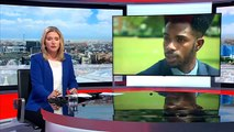 Student unable to get a student loan due to immigration status - Helen Drew reports