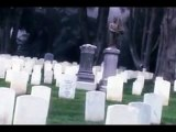 Ghost Videos   Scary Videos   Real Ghosts   Collection of Ghosts, Spirits, and Demons Caught on Tape