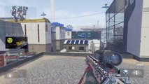 Call of Duty Advanced Warfare trick shot