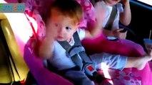 Fou rires bébé Funny kid Cute baby Drôle exotique bébés animaux  Videos funny baby  2015