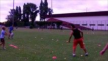 Rugby Skola Bratislava - School Slovakia