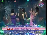 choha bnat arab ghinwa tv maroc liban algerie