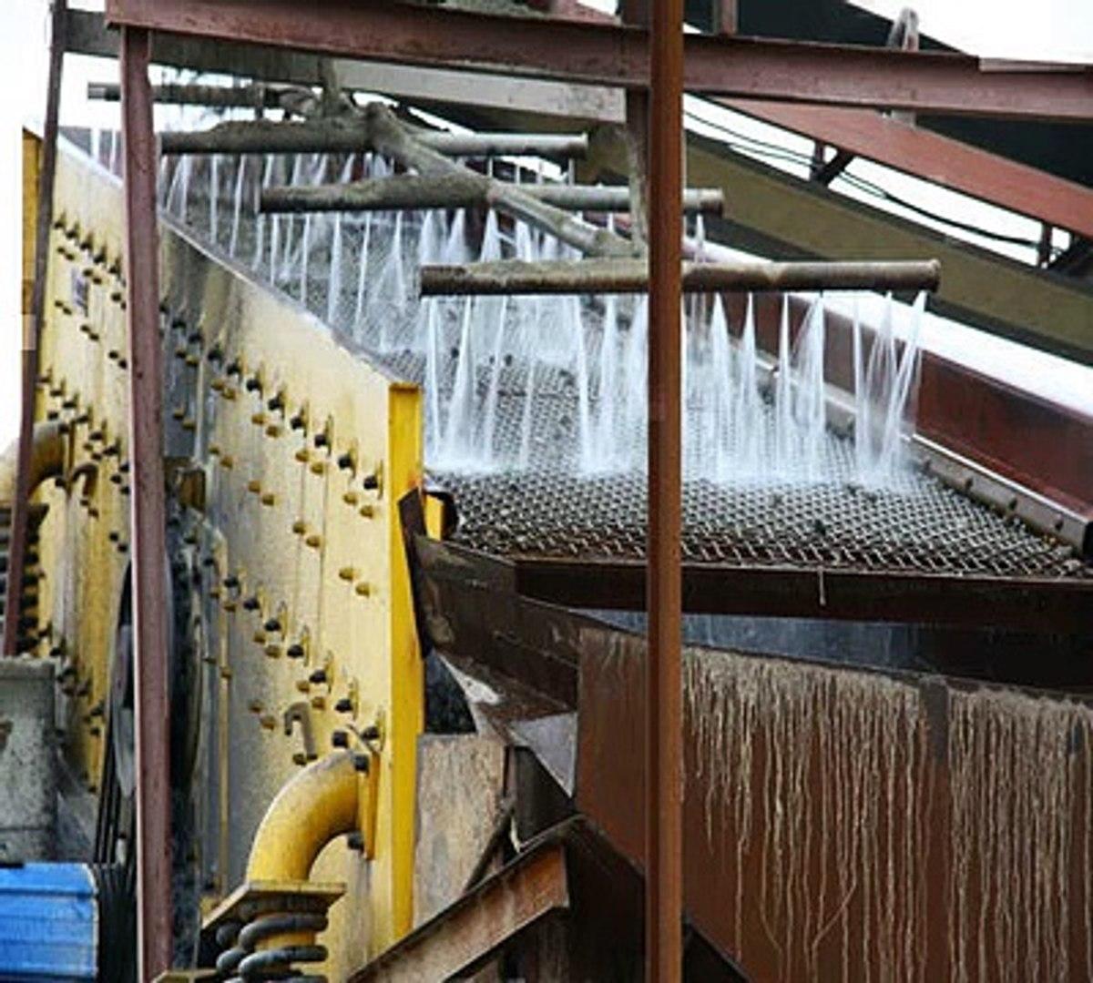 quarry crusher machine from china