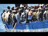 L'unità d'Italia è stato un crimine contro l'umanità. Uno Stato fondato sui massacri...