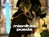 Nickelback-Never gonna be alone (español)