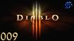 [LP] Diablo III - #009 - Auf der Suche nach der Krone [Let's Play Diablo III Reaper of Souls]