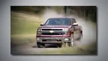 2014 Silverado How To Video:  How to use the cargo tie downs