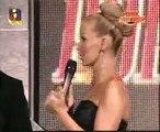 Gala Somos Portugal TVI - Sonhos de Menino