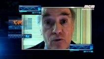 Alien Files s01e19 Roswell Et La Zone 51