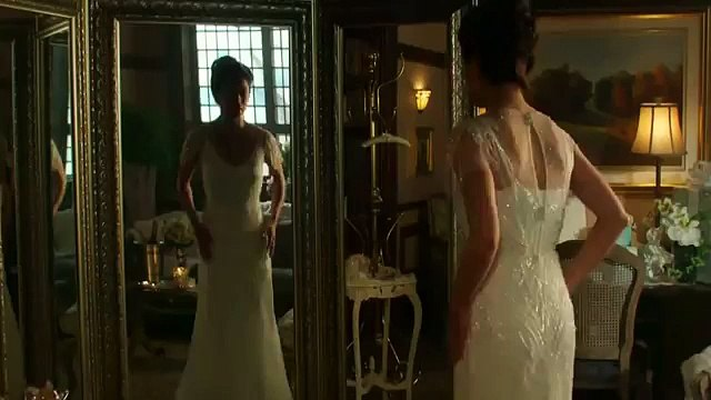 "Beauty and the Beast Season 3 Episode 8 Shotgun Wedding"" Promo (HD) Beauty and the Beast 3x08 Promo"