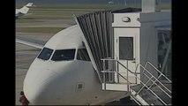 Com dólar em alta, companhias aéreas reduzem preço das passagens