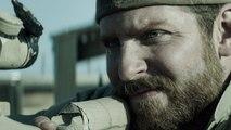 American Sniper Film complet sous-titrée en français