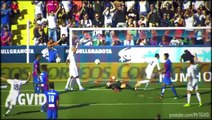 James Rodríguez • Real Madrid C.F • Goals, Skills & Assists 2014/2015 [HD]