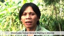 BHP Billiton - Stop Mining the Heart of Borneo (sub)