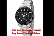 FOR SALE Tag Heuer Carrera Calibre 5 Mens Watch WV211M.BA0787