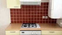 A louer - appartement - Nimes (30000) (30000) - 3 pièces - 46m²