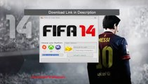 FIFA 15 Ultimate Team Coin Generator XBOX ONE, XBOX 360, PS4, PS3 100% WORKING