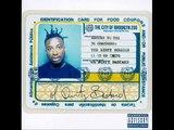 Ol' Dirty Basterd Feat ludacris- Coochie