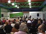 PRIMA FESTA DEMOCRATICA PROVINCIALE PD PESCARA. 23 settembre