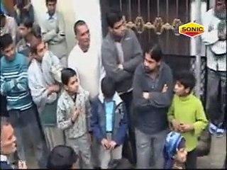 Karbala Deti Hai Awaj Ab Chalo Akbar    Best Karbala Hussun Hussain HD Video 720p