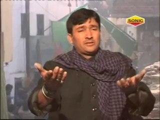 Shiren Ye Apne Apne Muqaddar Ki Baat Hai    Ya Husainam Ya Husain    New HD Video