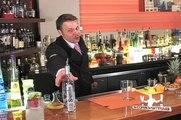 Caipirinha Cocktail Recipe - BartenderOne Toronto Bartending School