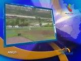 Ministro de Agricultura anuncia seguro agrario en Arequipa