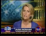* WARNING UNCENSORED - Laura Ingraham and Daryl Patterson agree on William Ayres and Barack Hussein Obama Bill O'Reilly Factor No Spin Zone. Obama must finally be thoroughly vetted by the American people! AMERICA, DO NOT ELECT A SOCIALIST MARXIST!