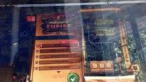Goodgame empire osa1