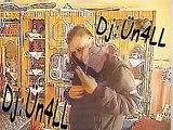 Dj Ün4L Mix omarion Ludacris will smith 2007 (süper BASS)
