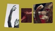 Les cours de Georges Vigarello : Le corps et le mouvement dans les arts visuels