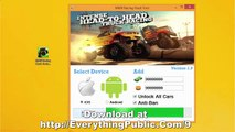 MMX Racing Cheat get 99999999 Cash No rooting - V1.02 MMX Racing Telecharger