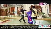 Veera - 14 July 2015 - Full Episode - video dailymotion