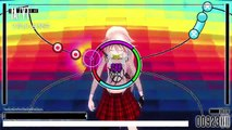 IA/VT Colorful - Colorful Play Movie